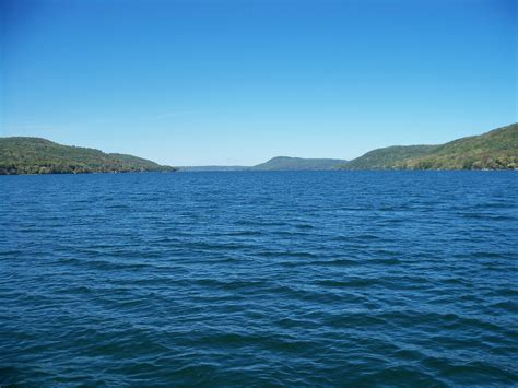 boat launch otsego lake ny visiting cooperstown part 5 187 baseball reference blog