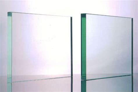 custom tempered glass shelves 100 tempered glass shelves custom custom glass services grand valley glass tempered glass