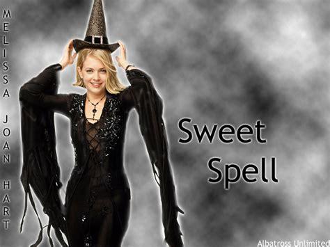 sabrina the witch sabrina the witch sabrina the witch
