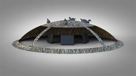 layout blinds for sale interceptor x3 layout blind products