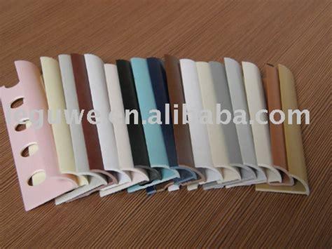 paraspigoli piastrelle mattonelle in pvc trim 12mm paraspigoli id prodotto