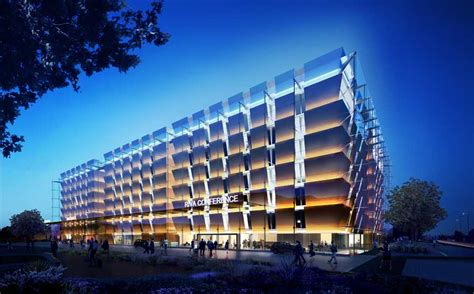 hotel designs hotel architecture designs leisure buildings e architect