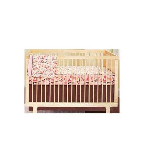 Skip Hop Spring Biride 4 Piece Crib Bedding Set Skip Hop Crib Bedding