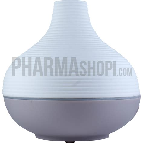 le comptoir aroma le comptoir aroma diffuseur c 233 ramique brume d huiles