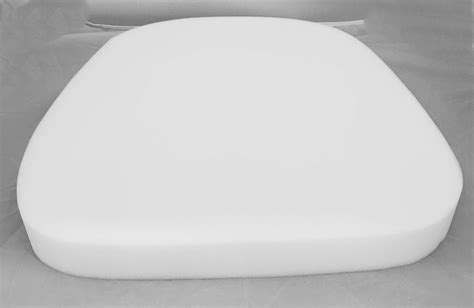 outdoor upholstery foam upholstery chair dry fast outdoor foam cushion 2 thick