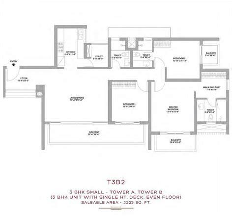 gateway floor plan tata gurgaon gateway tata housing sector 112 113 dwarka