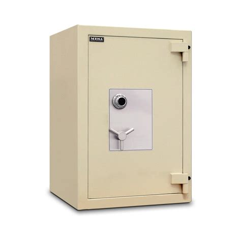 Office Safes by Mesa Safes Mtlf3524 Home Office Safe High Security