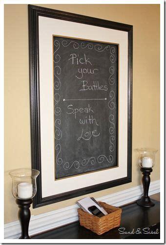 why i love my chalkboard wall simply kierste design co 17 best ideas about chalkboard paint walls on pinterest