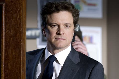 Brand And Colin Firth To In St Trinians by Photos Of Colin Firth