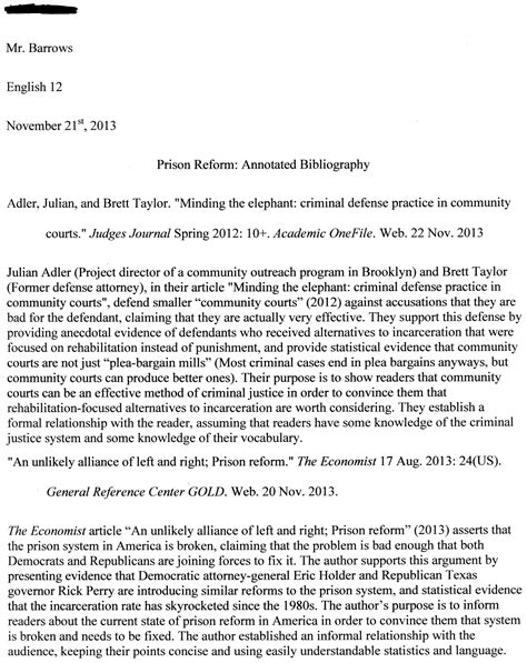 Annotated Essay Exle by Annotated Edition Essay Paragraph World Writer
