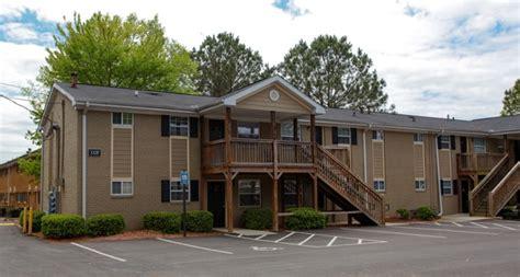 cobblestone appartments cobblestone apartments marietta ga apartment finder