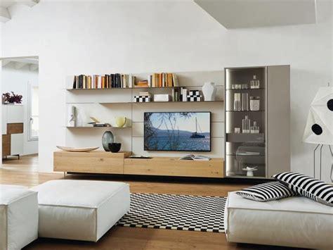 mobili da soggiorno moderni soggiorni moderni e salotti moderni a bergamo arredi