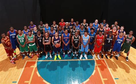 How Many Ppeople Worldwide Watched The Mba Draft by Nba Basketball Wallpapers Of The Events And Best