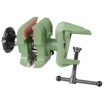 gunsmith bench vise lothar walther precision tool bisley gunsmithing vise