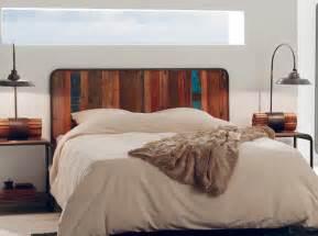25 t 234 tes de lit pour tous les styles d 233 coration