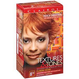 textures and tones colors hair color permanent hair color clairol clairol textures