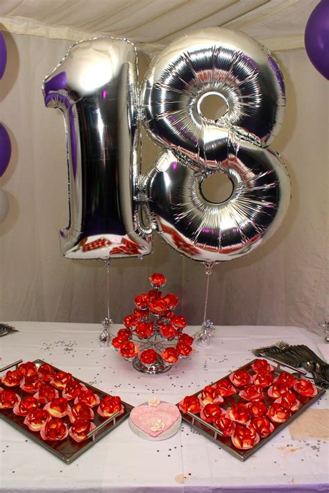 ideas 18 year boy 18 birthday planner home ideas