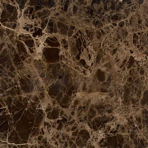 emperador dark turkish marble liners marble x corp counter top slabs floor wall tiles
