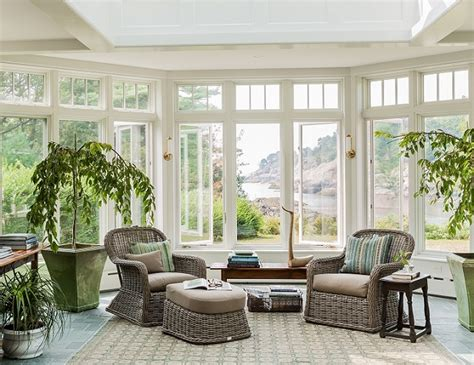 Luxury Cottage Interiors by Fabulous Cottage Interiors By Carpenter Macneille