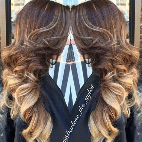 hair on pinterest 170 pins pin by anais esquivel on hair pinterest ombre hair