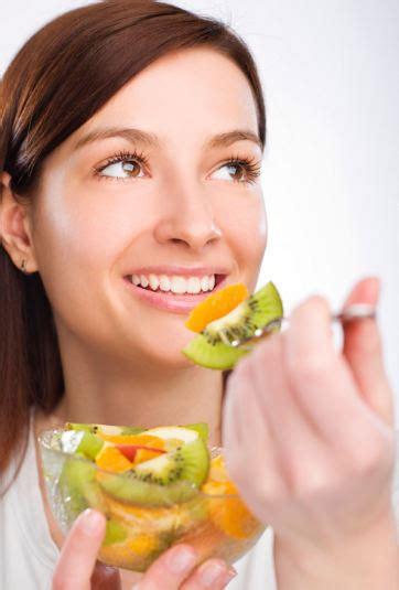 Minyak Zaitun Paling Kecil 7 buah paling baik untuk jaga kesehatan tubuh