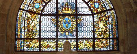 saint denis catholic church