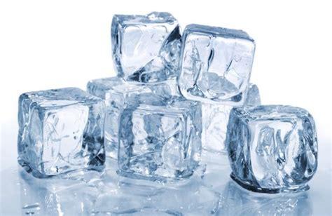 Freezer Es Batu Murah es batu jual es batu