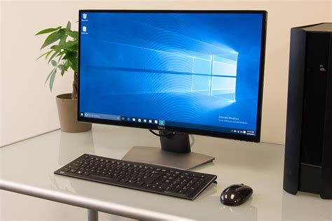 Monitor Notebook the best pc monitor you can buy and 4 alternatives