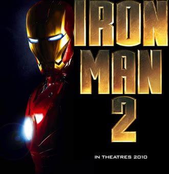 iron man wordpresscom weblog