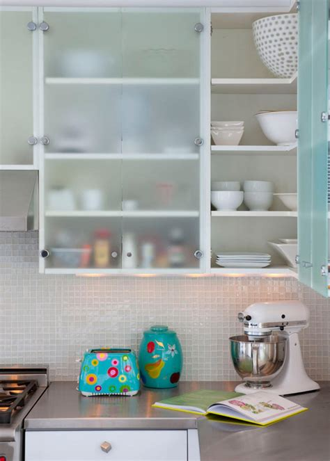 designer kitchen gadgets designer kitchen gadgets you won t be embarrassed to leave