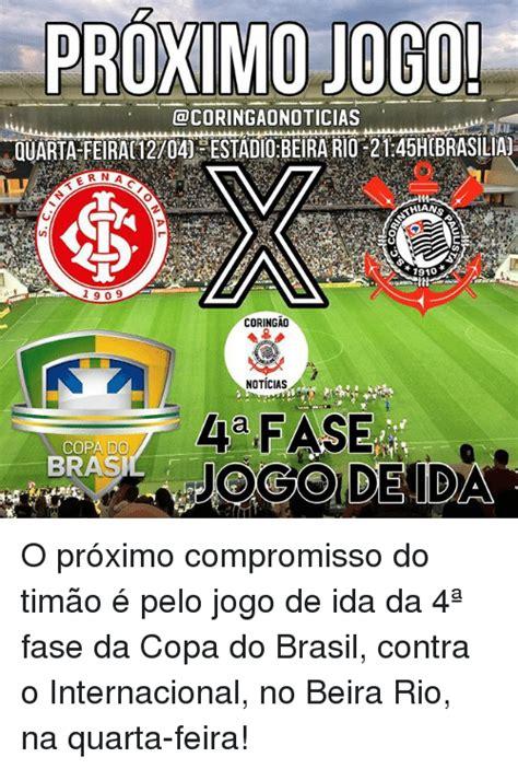 brasil proximo jogo copa do brasil memes of 2017 on sizzle