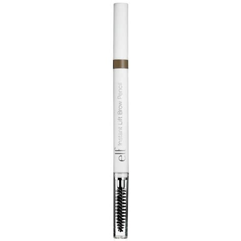 Make Eyebrow Pencil 114 Gr cosmetics brow pencil 0 18 gr taupe