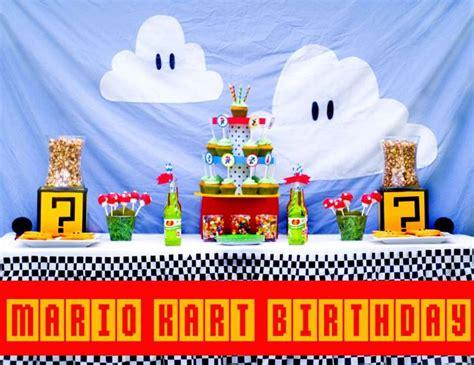 Nintendo Wii U Mario Kart 8 593 by 99 Best Ideas About Mario Kart On Birthdays