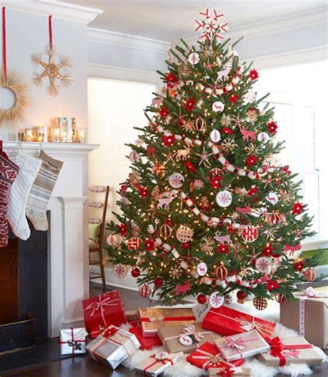 christmas tree home decorating ideas tree decorating ideas dream house experience