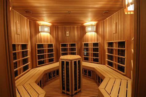 infrared sauna infrared sauna mato sauna
