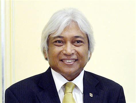 muhammad ibrahim muhammad ibrahim to replace zeti as bank negara malaysia