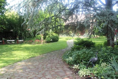 Marietta Gardens by Marietta Community House Garden Tour Scheduled For The