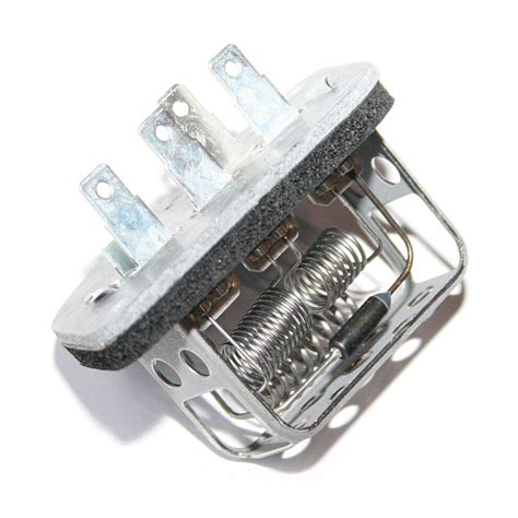heater fan resistor jeep wrangler heater blower resistor 91 96 jeep xj jeep wrangler 2 door parts 17909 01 my jeep