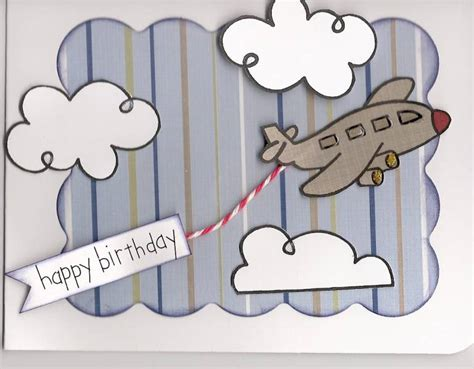 aeroplane template for birthday card happy birthday airplane by lucretia at splitcoaststers