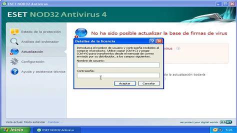seriales eav nod32 seriales eav nod32 newhairstylesformen2014 com