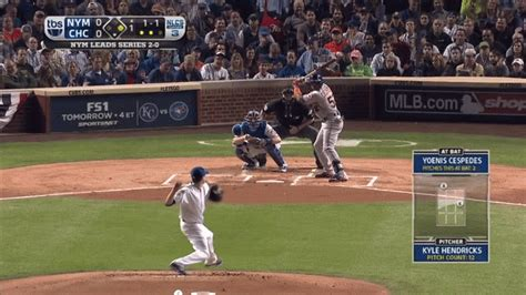 baseball swing gif which fantasy baseball hitters are hitting the ball hard