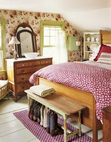anne of green gables bedroom be book bound anne of green gables feminine guest rooms