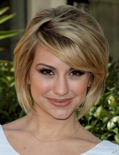 brooklyn tankard hairstyles for short hair 1000 images about hairstyles on pinterest mothers