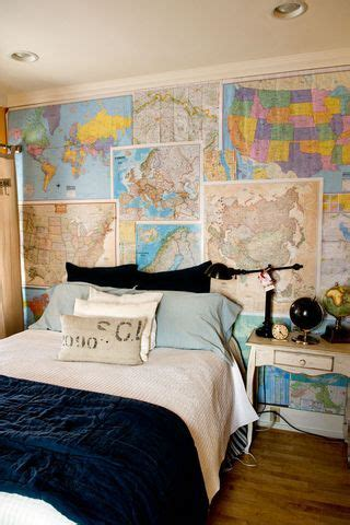 wall map for room 17 best ideas about map bedroom on travel bedroom room goals and apartment bedroom