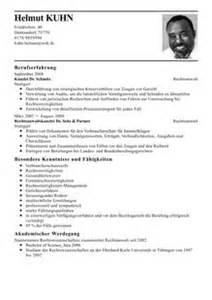 Lebenslauf Vorlage Jura Lebenslauf Muster Rechtsanwalt Vorlage Livecareer