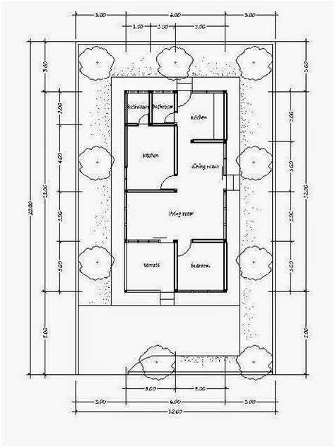 simple tropical house plans simple tropical house plans escortsea