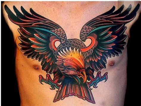 nipple tattoo seattle pin by axel marshall lee on tatoos mae pinterest