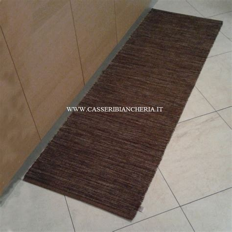 tappeti lunghi tappeti cucina lunghi tappeti cucina antiscivolo tappeti