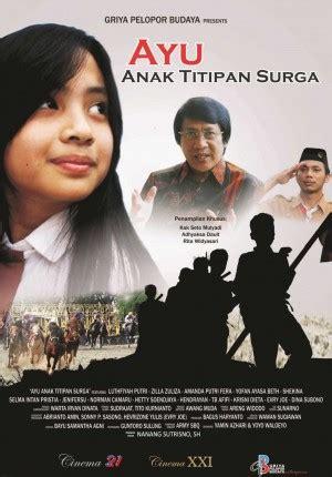 film indonesia di bulan januari 2016 sudah tak jomblo lagi kevin julio malu malu akui punya