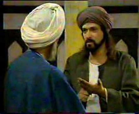 film nabi yusuf episode 30 kumpulan video kisah para nabi sahabat dan para wali